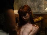 Hd anal punishment Sexy young girls, Alexa Nova and