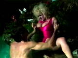 german pornstar teresa orlowski in a vintage movie