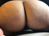 Softcore Nudes 125 60s and 70s Scene 3
