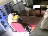 Sex in schoolby teacher video