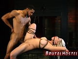Hand domination cumshot first time Big-breasted