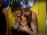 Group Sex Frenzy brings you Group Sex porn clip