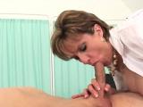 Unfaithful uk mature lady sonia reveals her massive n68Dsq