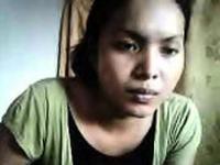 webcam girl lea