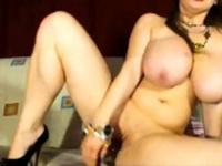 Big Boobs Masturbation Horny Wet Pussy Lips Live Webcam Free