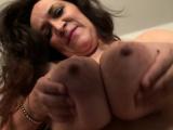 An older woman means fun part 199