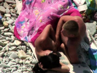 Collection of Private Voyeur porn movies by Live Voyeur xxx
