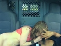 Extreme brutal gangbang russian Girls can be so mean, and