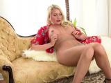 Hot pornstar sex with cumshot
