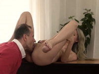 Tits and ass compilation Stranger in a yam-sized building