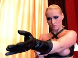 bdsm and neat babes of kinky fetish content