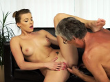 Call me daddy and my old mom caught masturbating xxx Sex