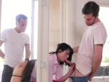 companions daughter masturbates for dad Forgetful