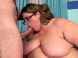 Fetishist Grandpa Bangs SSBBW Erin Green