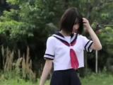 Sakura Miyawaki 1